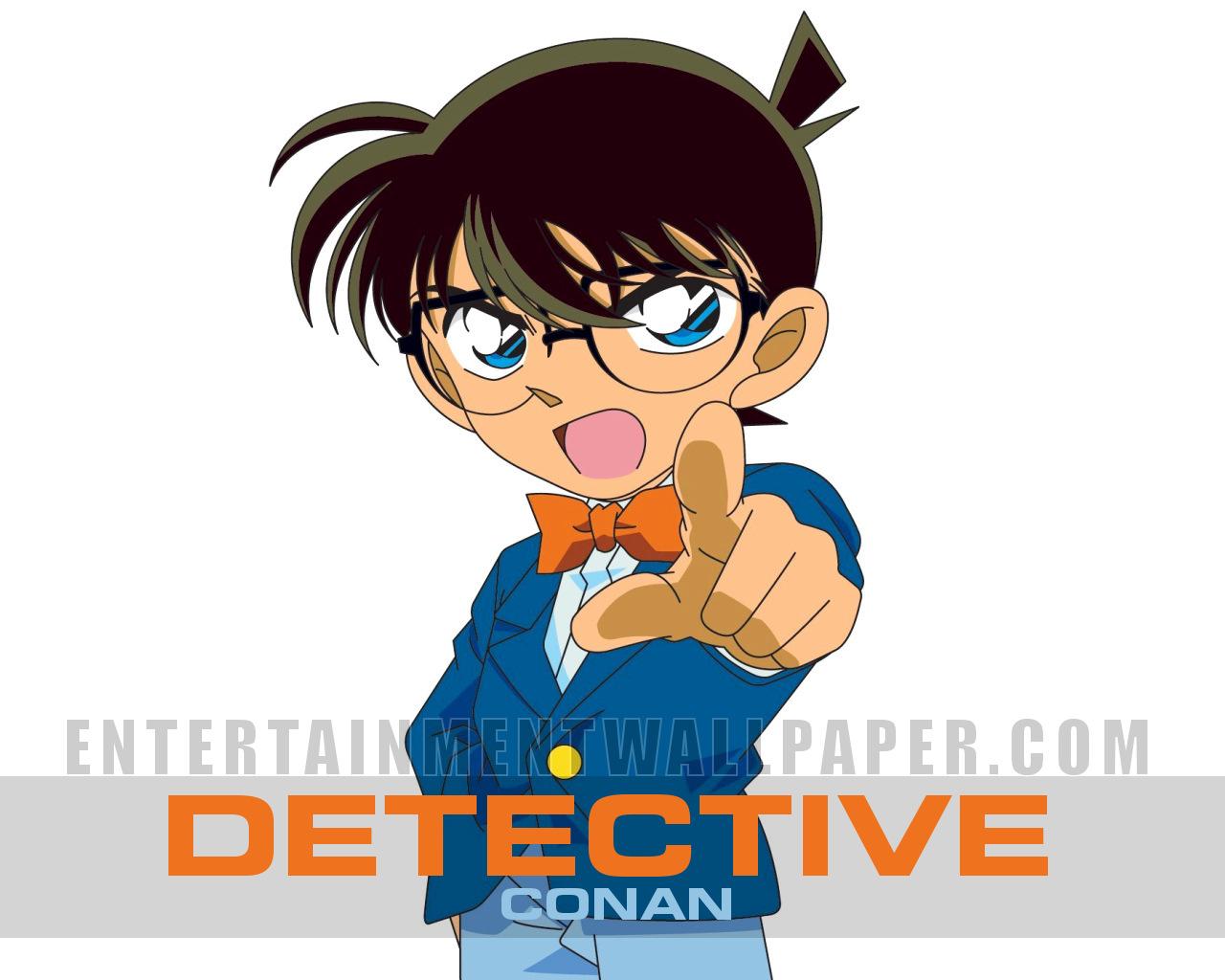http://3.bp.blogspot.com/_5qAQDonK94g/TMk1yRQ79II/AAAAAAAAAWc/X4cHCgZFCV4/s1600/tv_detective_conan03.jpg