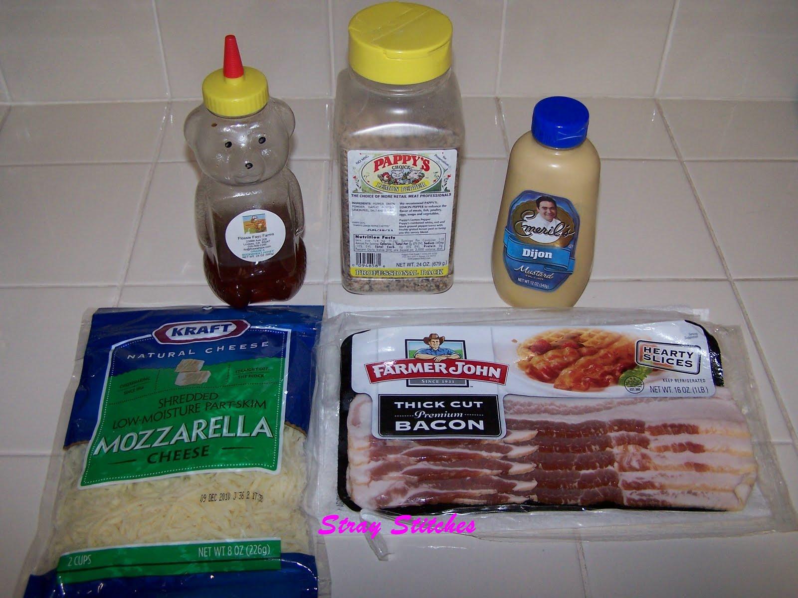 easy+honey+mustard+mozzarella+chicken+ingredients.jpg