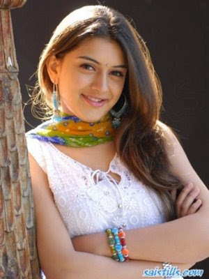 famous actress haniska/kollywood/photos of/top stars/hot wallpapers/and/scenes/new