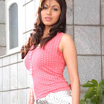 Southindian Hot Actress Sada