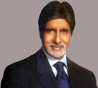 http://3.bp.blogspot.com/_5qEgcuxTMLg/SK_p40xKXNI/AAAAAAAAETM/SyNlqgpYU2I/s400/Amitabh+Bachchan.jpg