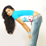 Hottest South Indian Actress Charmi