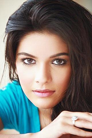 hindi serial actress xx pic
