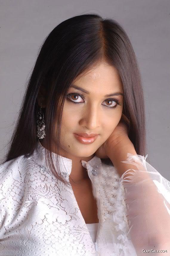 India celebrities movies pics 41