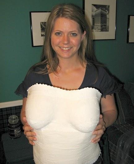 tulsa tits