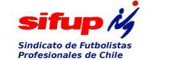 Sindicato de Futbolistas Profesionales de Chile