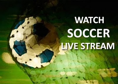 WORLD CUP 2010 LIVE TV: 05/