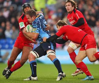 http://3.bp.blogspot.com/_5qSUomfx6ak/Sz2WyR2uWEI/AAAAAAAAAqY/JXsx87i65fI/s320/rugby.jpga.jpg