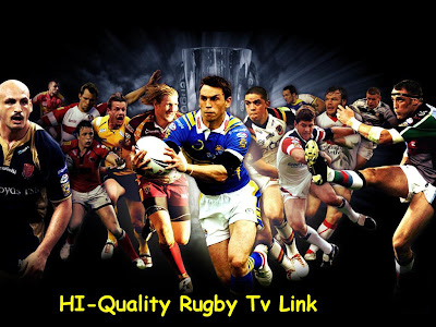 Castres Olympique vs.Aviron Bayonnais live rugby video match online here