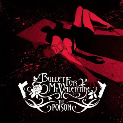 Bullet For My Valentine - Hit The Floor. I see you walking home alone,