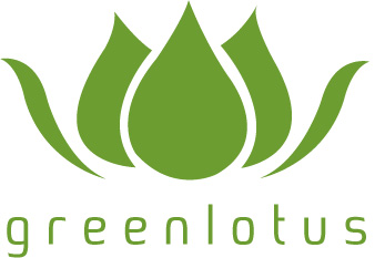 WWW.WHATISGREENLOTUS.COM is Coming Soon!