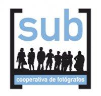Ciclo de proyecciones organizados por SUB