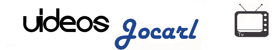 jocarl Videos