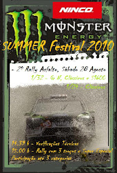 SUMMER Festival 2010 Rally 2