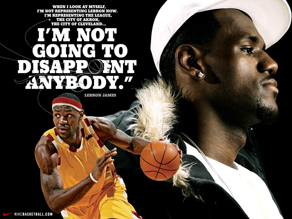 http://3.bp.blogspot.com/_5r-8lYWuFQQ/TTrjlyXj9PI/AAAAAAAAAkI/xNF1004QiGw/s1600/Lebron-James--Nike--lebron-james-37460_1024_768.jpg