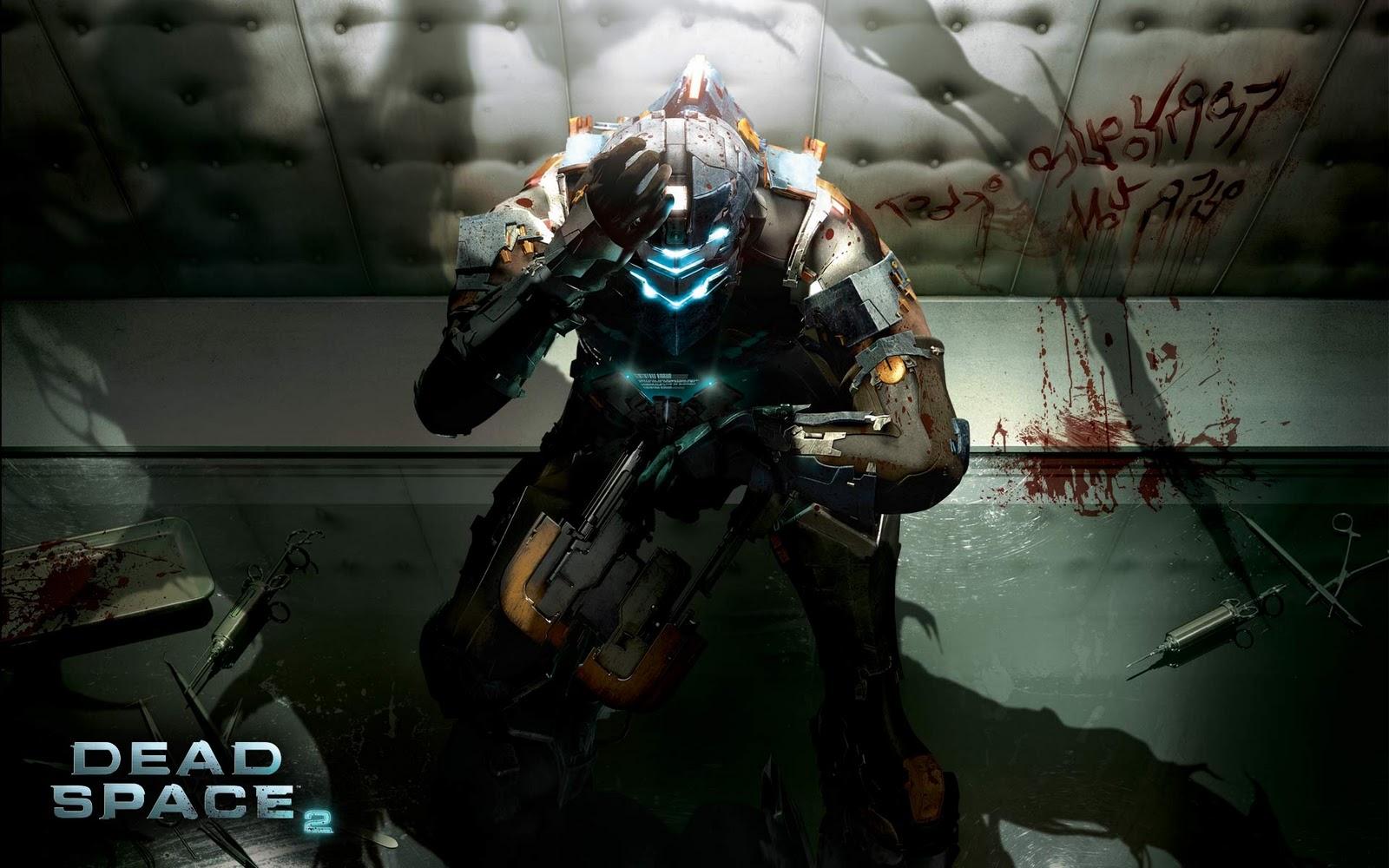 http://3.bp.blogspot.com/_5r-8lYWuFQQ/TUWSqrh2ptI/AAAAAAAAAwg/kKQK1t5Bi_U/s1600/dead_space_2_game-wide.jpg