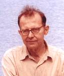 Paolo Lagazzi