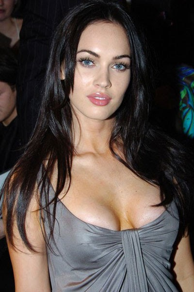 top 100 sexiest hollywood movies list