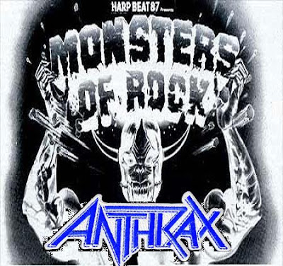 Anthrax – Live Monsters of Rock (Castle Donington 22/08/1987) Donington-87-b-w-ad