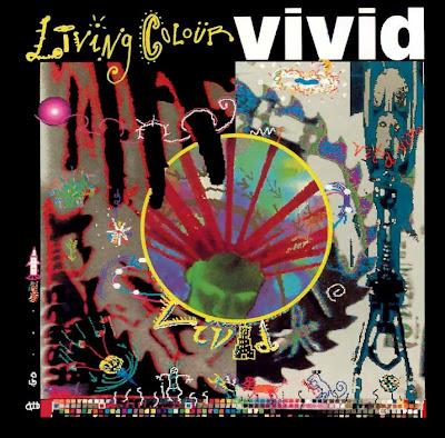 Tattoo Colour - Cinderella Category: Music Length: 00:01:43. Living Colour