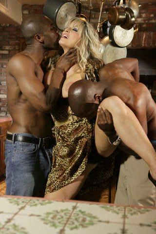 black brazilian porno pics