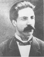 Victorino Aurelio Lastarria