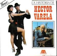Hector Varela