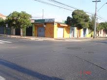 Jose Luis Coo y Santa Elena