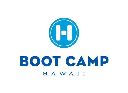 Boot Camp Hawaii