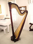Qait Wahlquist's Harp