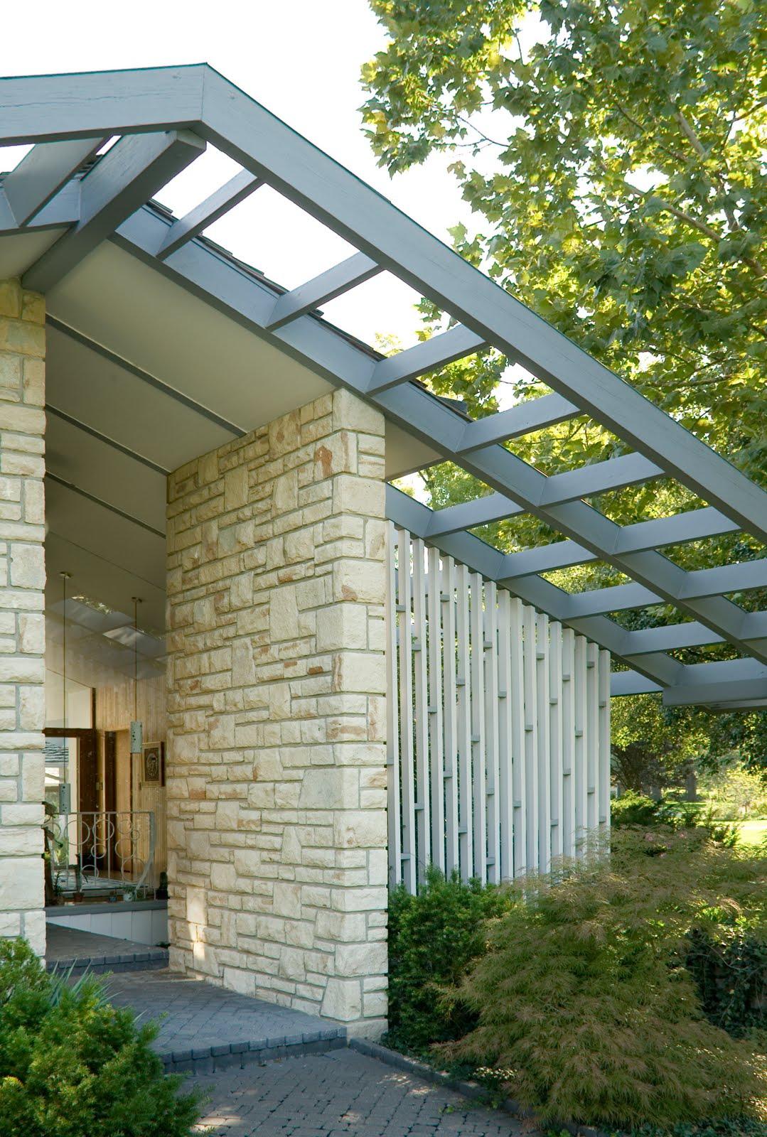 Kcmodern bob wendt house designer builder part 1 for Housedesigner com