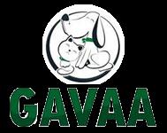 GAVAA