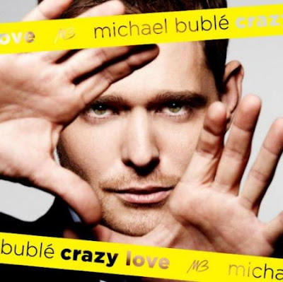 Sydehney: Michael Buble - Haven't Met you Yet Michael Buble Havent Met You Yet