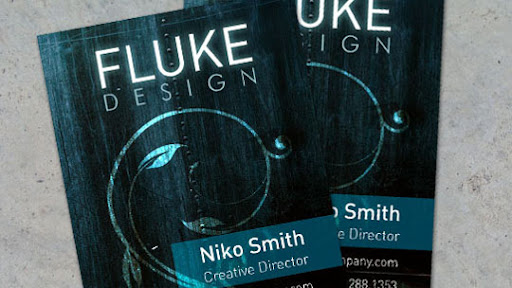 Photoshop+Business+Card+Tutorial Business Card Design: Useful Tutorials, Source Files and Templates