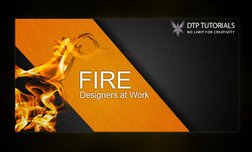 Create+a+Stylish+Business+Card+in+Photoshop Business Card Design: Useful Tutorials, Source Files and Templates