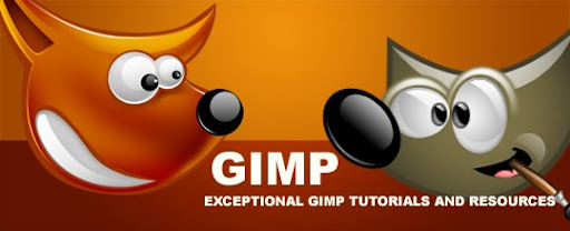 100%2B+Exceptional+GIMP+Tutorials+and+Resources 100+ Exceptional GIMP Tutorials and Resources