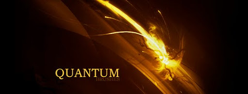 Quantum Brushes by Axeraider70 1000+ Beautiful Abstract Light Photoshop Brushes for Light Effects
