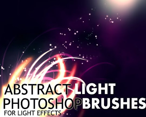 Beautiful+Abstract+Light+Photoshop+Brushes+for+Light+Effects 1000+ Beautiful Abstract Light Photoshop Brushes for Light Effects