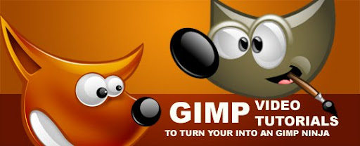 60%2B+GIMP+Video+Tutorials+To+Turn+Your+Into+an+GIMP+Ninja 60+ GIMP Video Tutorials To Turn You Into a GIMP Ninja