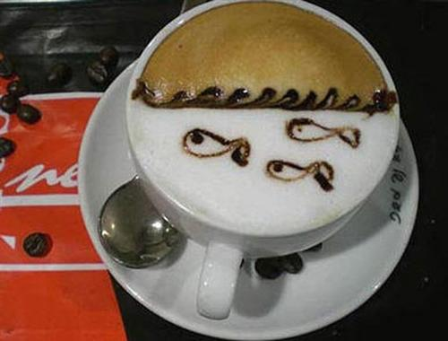 Delicious+Coffee+art +chethstudios+%284%29 Delicious Coffee Latte Art  Too Beautiful to Drink