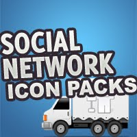 Fresh+and+Unique+High+Quality+Social+Network+Icon+Sets 10 Fresh and Unique High Quality Social Network Icon Sets