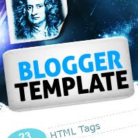 Blogger+Template+Red+Light+Physics Blogger Template | Red Light (Physics)