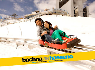 bachna+ae+haseeno +movie+review+chethstudios+%281%29 Bachna Ae Haseeno  Movie Review