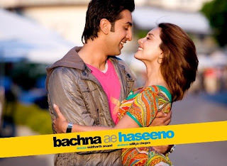 bachna+ae+haseeno +movie+review+chethstudios+2 Bachna Ae Haseeno  Movie Review