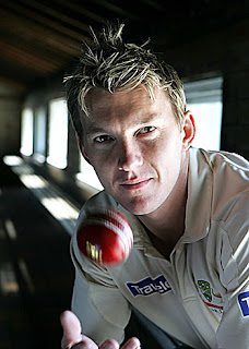 brettlee+amrita+rao+bollywood+movie Brett Lee opposite Amrita Rao in bollywood movie Victory