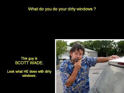 dirty+windows+1 Dirty Windows. !!