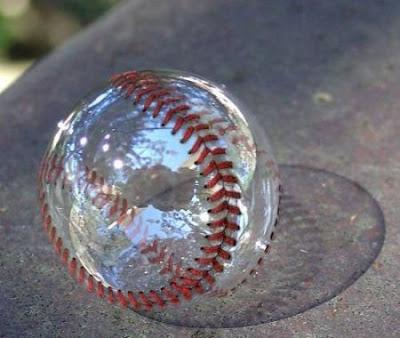 bubbles+cheth+%289%29 crazy bubbles