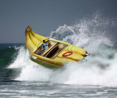 Funny boats pictures must see