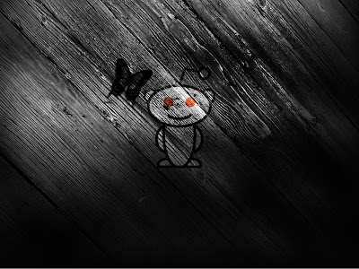reddit Social media wallpaper pack   Reddit