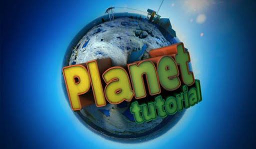 Planet+Tutorial Ultimate Round Up of Exceptional Cinema 4D Tutorials and Screencasts